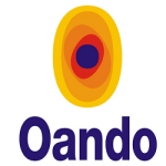 Oando Graduate Trainee Recruitment | Oando Recruitment 2019