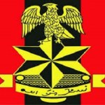 Nigerian Army Screening Date 2019 | Nigeria Army 79rri Screening Date