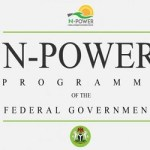 Npower Transition Programme | Latest News on Npower Recruitment