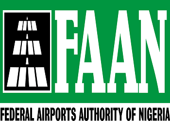 FAAN Recruitment Application Form | FAAN Recruitment Portal 2019
