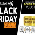 How to Order on Jumia Black Friday 2019 | Jumia Black Friday 2019 in Nigeria