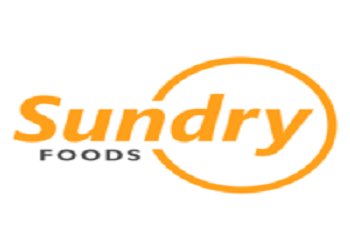 Sundry Foods services