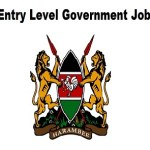 Latest Government Jobs in Kenya 2019 | National Government Jobs in Kenya 2019