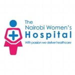 Job Vacancies in Nairobi | Health Management Jobs in Kenya