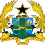 Ghana Public Service Recruitment | Current Jobs in Ghana