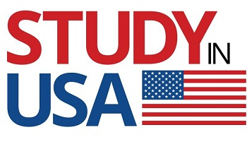 USA Scholarships
