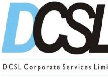 DCSL recruitment