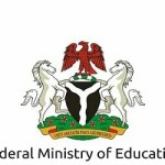 Federal Ministry of Education Recruitment 2020 | Vacancies in Ministry of Education