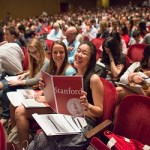 Stanford University Scholarships 2020 | Stanford University Scholarship for African Students