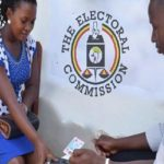 Electoral Commission Uganda Jobs 2020   Electoral Commission Application Forms 2020