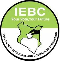 IEBC recruitment