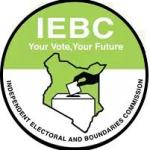 IEBC Jobs 2020 | IEBC Recruitment Portal