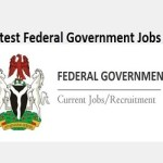 Current Federal Government Jobs in Nigeria | Paramilitary Recruitment in Nigeria 2020