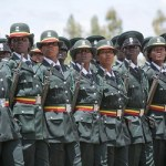 Kenya Prison Service Recruitment 2020 | Kenya Prison Recruitment Application Form