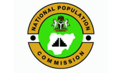 national population commission npc www.nigeriacrvs.gov.ng
