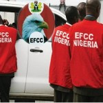 EFCC Shortlisted Candidates 2020 | EFCC Final List