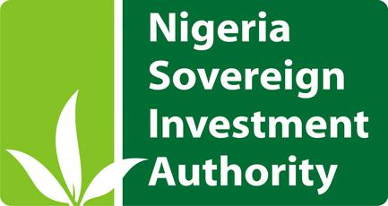 Nigeria Sovereign Investment Fund