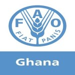 FAO Recruitment 2020 | Current Vacancies in FAO