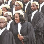 Judicial Service Recruitment in Ghana 2020