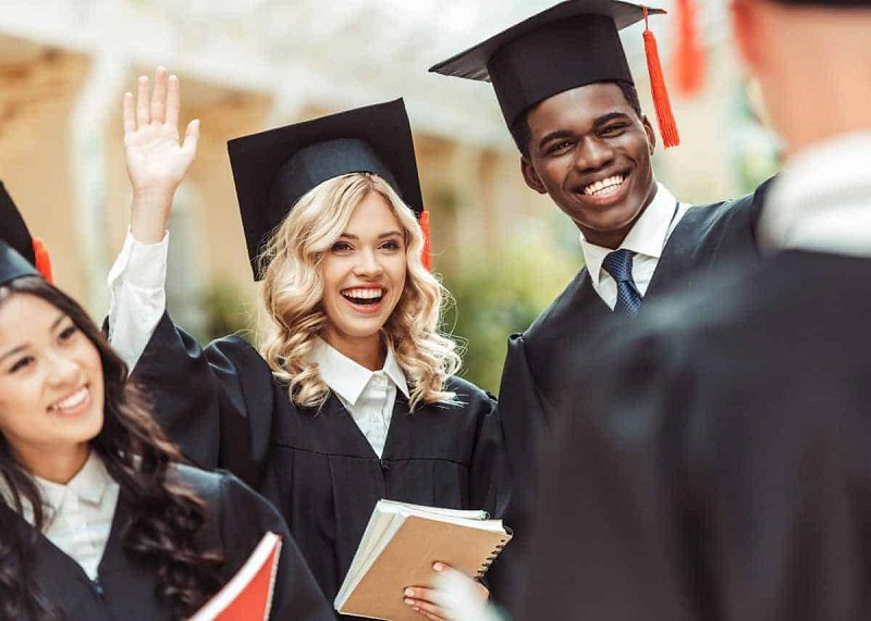 Fully-Funded Scholarship for Africans to Study in the USA