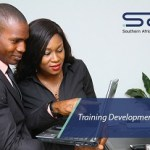 Network Finance Vacancies in South Africa 2020   Network Finance Career Opportunities