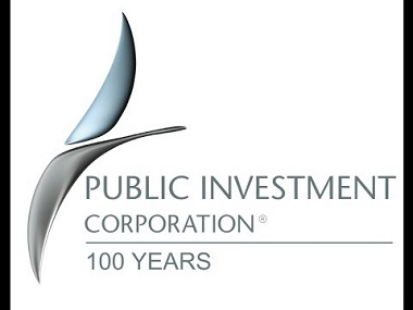 Public Investment Corporation Limited Vacancies in South Africa