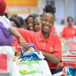 Shoprite Jobs 2020 | Shoprite Jobs in South Africa