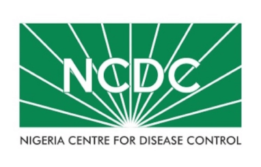 Nigeria Centre for Disease Control Official Website - ncdc.gov.ng ...