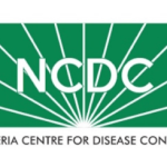 Nigeria Centre for Disease Control Official Website – ncdc.gov.ng
