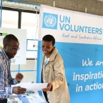 United Nations Job Vacancies in South Africa | United Nations Careers in South Africa