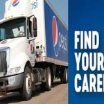 Pepsico Jobs in South Africa | Pepsico Entry Level Jobs