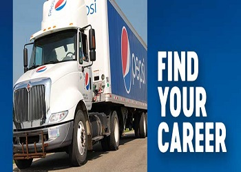 Pepsico Jobs in South Africa