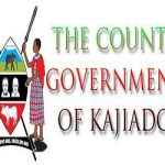 Kajiado County Jobs 2020 | Kajiado County Health Jobs