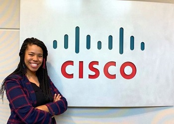 Cisco Jobs in South Africa