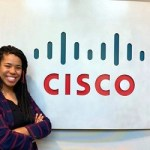 Cisco Jobs in South Africa | CISCO Careers South Africa