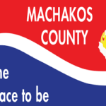 Machakos County Public Service Board Jobs 2020