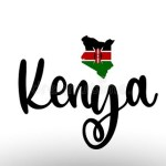 Ministry of Land Job Vacancies in Kenya