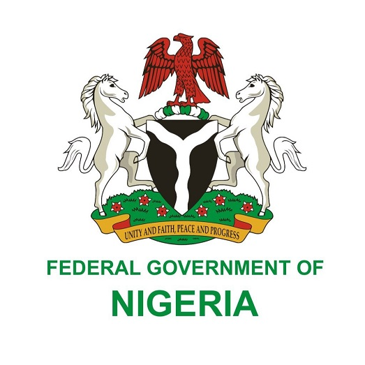 federal government recruitment portal 2020