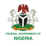 Federal Government Recruitment in Nigeria 2020 | Federal Government Jobs in Nigeria