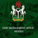 DMO Recruitment 2020 Application Portal – www.dmo.gov.ng