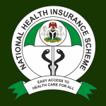 NHIS Recruitment Portal 2020 – www.nhis.gov.ng
