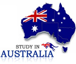 Australia Awards Scholarships for International Students 2020-2021