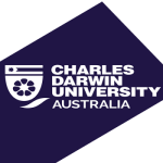 Charles Darwin University High Achieving Scholarships for International Students