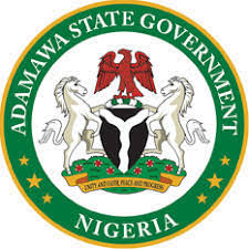 Adamawa State Government Recruitment Portal