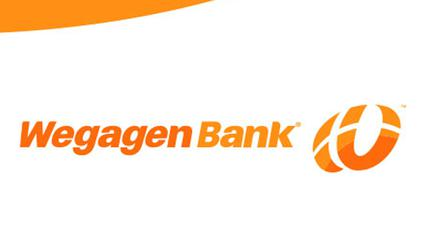 Wegagen Bank Vacancy in Ethiopia 2021