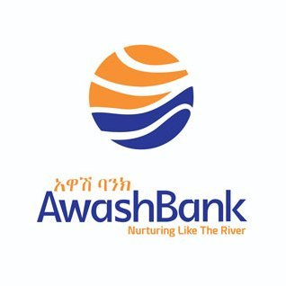 Awash Bank Vacancy in Ethiopia 2021
