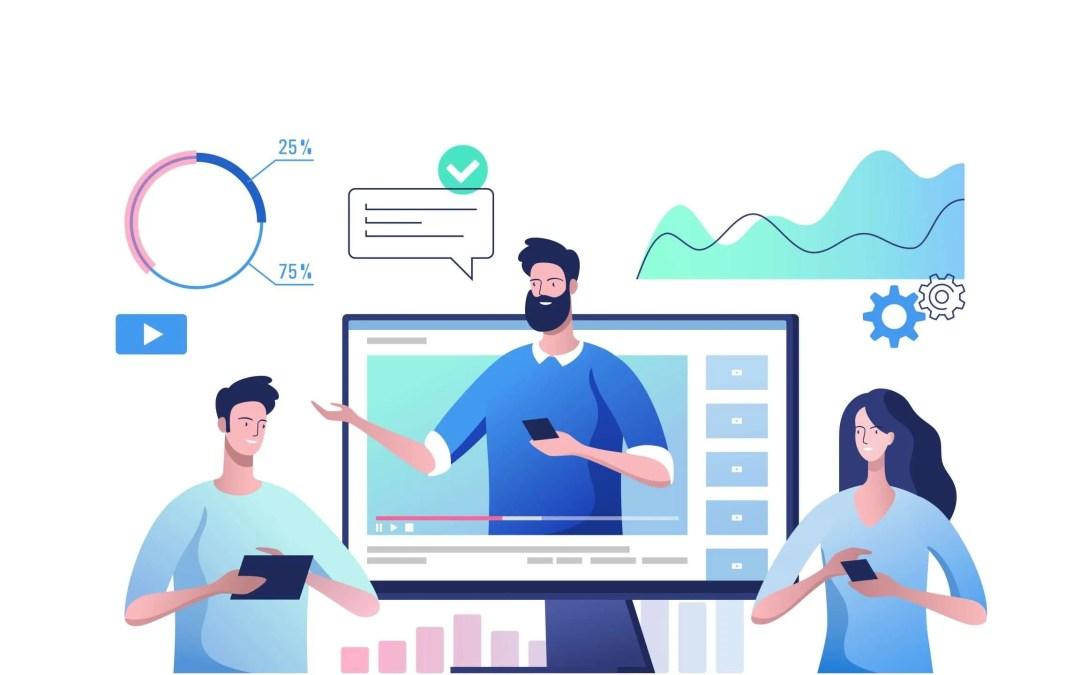 Top ten video marketing strategies to popularize your app