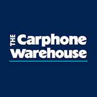 Carphone Warehouse Affiliate Program