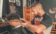 beard styles 2020 beards