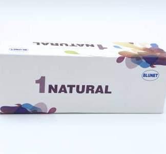 1Natural
